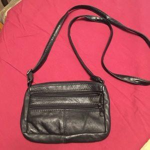 Handbags - Small bag