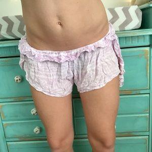 Tiare Hawaii Pants - Tiare Hawaii Shorts
