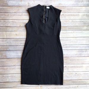 Stella Luce Little Black Dress