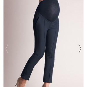 Seraphine Pants - Maternity Pants.
