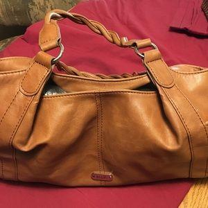 Relic Handbags - Bag