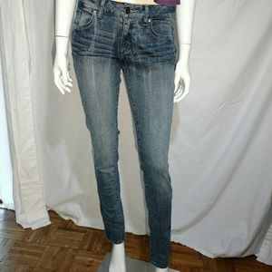 2.1 denim Denim - Skinny 2.1 denim jeans size 27