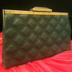 Rachel Roy Handbags - Rachel Roy 💗clutch handbag