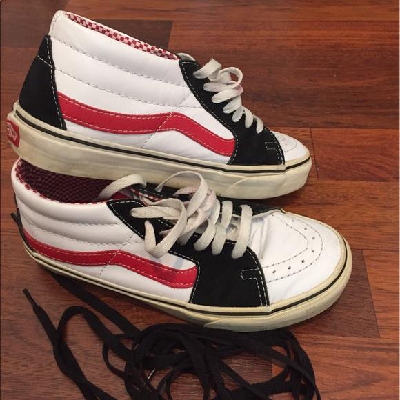 Nike Shoes Ofr Women