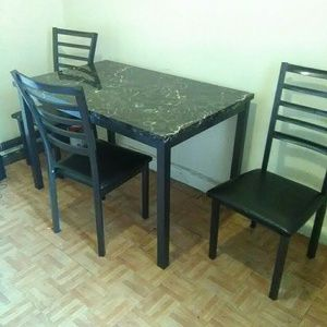 Used, Table for sale