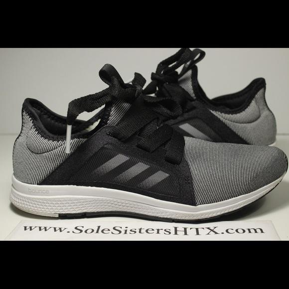 19bb34d1c5e9 Adidas Shoes - Authentic Adidas Edge Lux BB8211