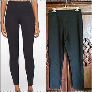 Calvin Klein Performance Pants - 30% OFF BUNDLES✨Calvin Klein Performance Leggings✨