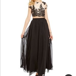 Sherri Hill Dresses & Skirts - PROM DRESS