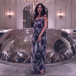 Seraphine Dresses & Skirts - Maternity summer dress