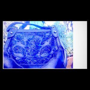 Isabella Fiore Handbags - Isabella Fiore Bag
