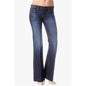 7 For All Mankind Denim - 30%OFF BUNDLES 7 For All Mankind Dojo Jeans