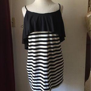Trina Turk Tops - Trina Turk Dress