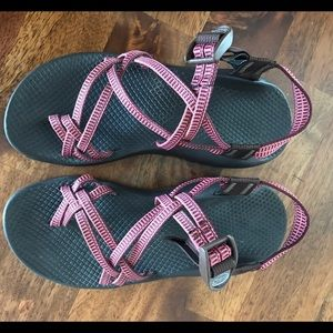 Chaco Shoes - Chaco