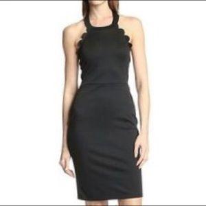 Dresses & Skirts - 💃🏾Sexy Back 💃🏾