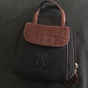 Bellerose purse