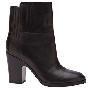 Sigerson Morrison Shoes - Singerson Morrison Cindy boots