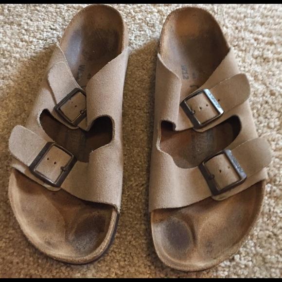 f5bd5d14452 Birkenstock Other - Newalk by Birkenstock Sandals - Size 43 Men s