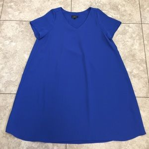 Topshop MATERNITY Dresses & Skirts - Topshop maternity dress