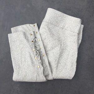 Attyre Pants - Attyre leggings