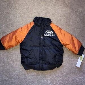 Ecko Unlimited Other - Toddler jacket