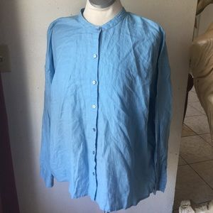 Eileen Fisher Other - EILEEN FISHER woman Size M