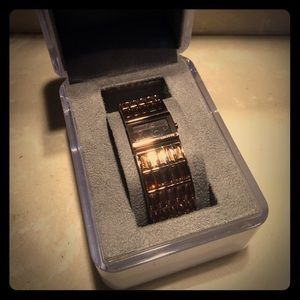 DKNY Accessories - Beautiful DKNY watch