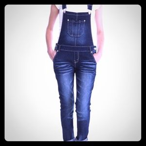 Wallflower Denim - Wallflower denim jeans size M