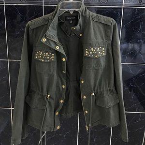 New Look Jackets & Blazers - NEW✨ Utility jacket!
