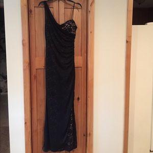 Jump Dresses & Skirts - Gorgeous Formal Dress