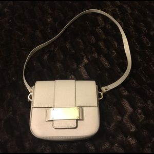H &M crossbody bag