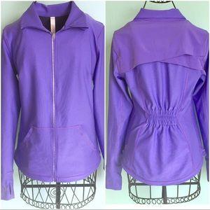 SALELucy Activewear Running Jacket
