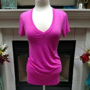 PINK Victoria's Secret Other - Pink sleeping shirt