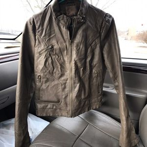 mine Jackets & Blazers - 💙5 for $20💙 Bomber Jacket