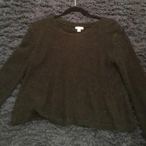 Nordstrom Sweaters - BP sweater