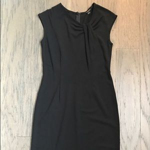 Ann Taylor sheath dress, NWOT