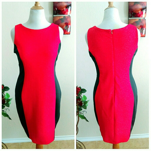 Lane Bryant Dresses - LIKE NEW LISTING-4 Plus Size Clothing Updates