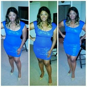 Lane Bryant Dresses - LIKE NEW LISTING-4 Plus Size Clothing Updates