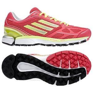 Adidas adiZero Sonic 3 Shoes (Orig. $220)