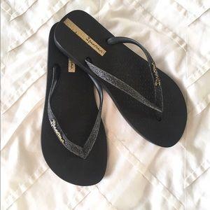 Ipanema Shoes - Ipanema flip flops