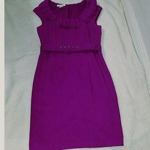 Kay Unger Dresses & Skirts - Kay Unger Dress