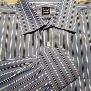 Ike Behar Other - Ike Behar Dress Shirt