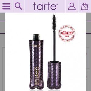 tarte Other - Tarte Mascara
