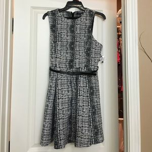NWT Eva Longoria Dress