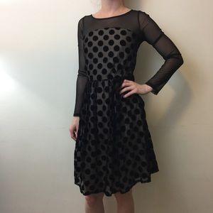 Sunday in Brooklyn Dress