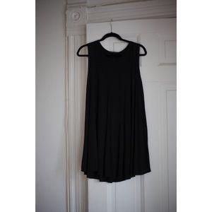 Brandy Melville Dresses & Skirts - NWOT Brandy Melville Swing Dress