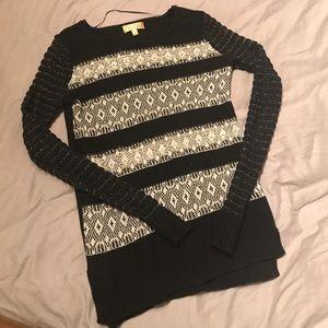 Vera Wang Sweaters - Princess Vera Wang sweater