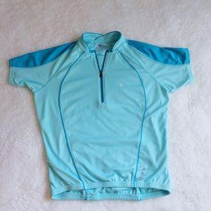Pearl Izumi Tops - Pearl Izumi cycling top
