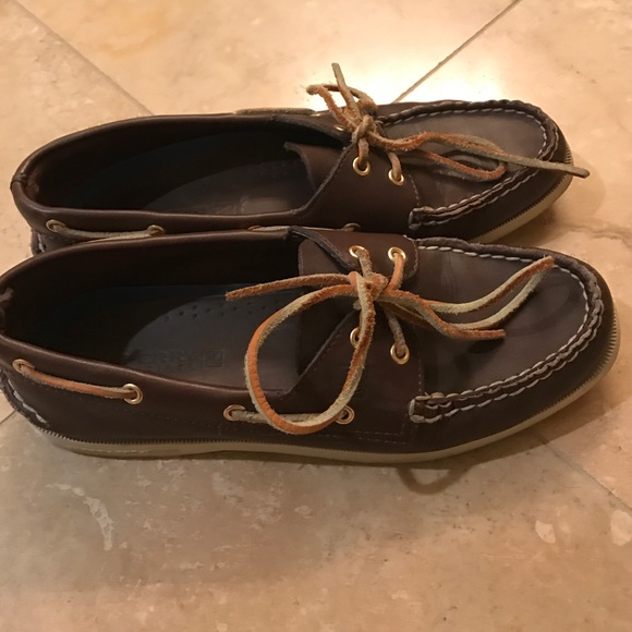 80 sperry shoes sperry topsider original boat shoe