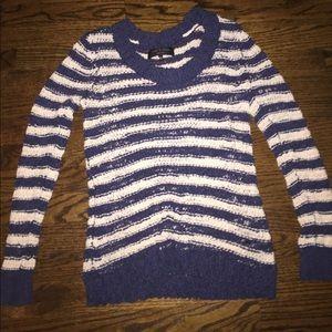 rag & bone Sweaters - Rag and bone sweater