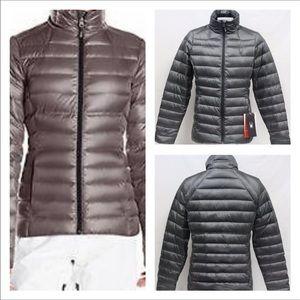 Spyder Jackets & Blazers - Spyder Women  Prymo Dowm Jacket